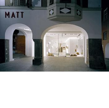 matt_01web