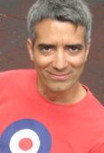 Luigi Scolari